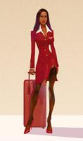 futa business lady